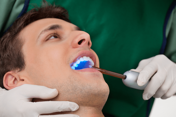 Orthodontist or Dentist? What's the Difference?