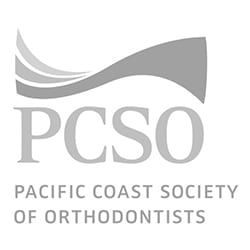 Pacific Coast Society of Orthodontists